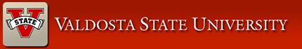 Valdosta State University   Lead My World